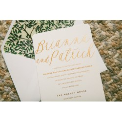 Small Crop Of Photo Wedding Invitations