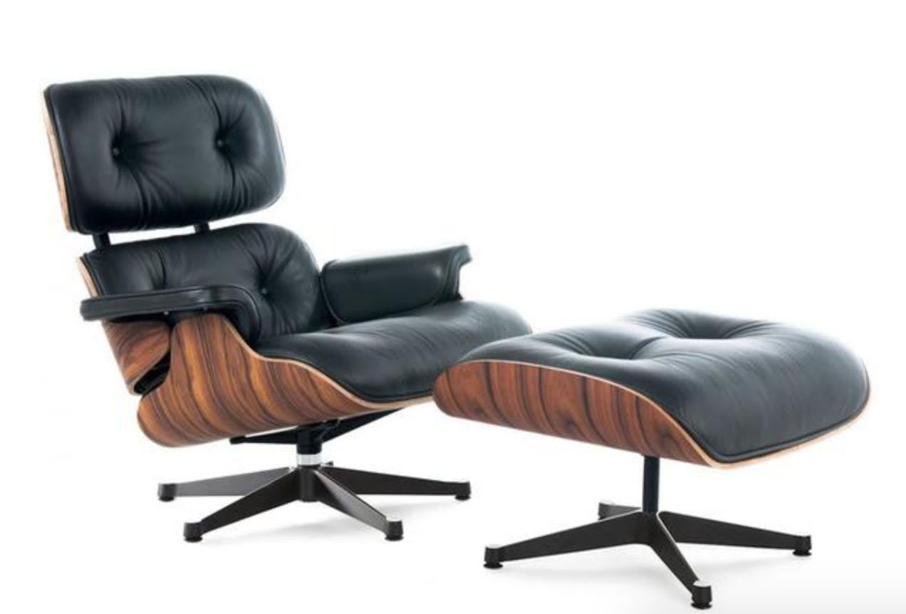 Eames Chair Replica Ebay The Perfect Eames Lounge Chair Replica Find The Right