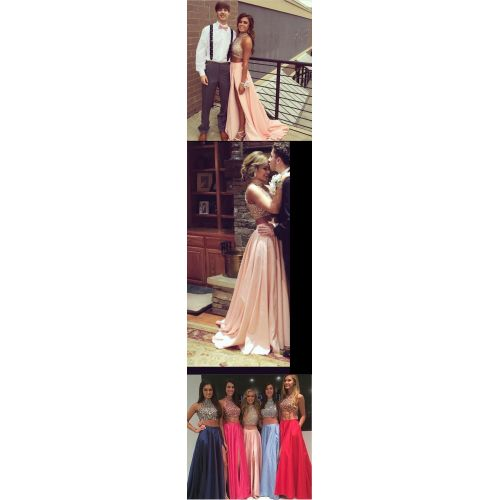 Medium Crop Of Prom Dresses 2016