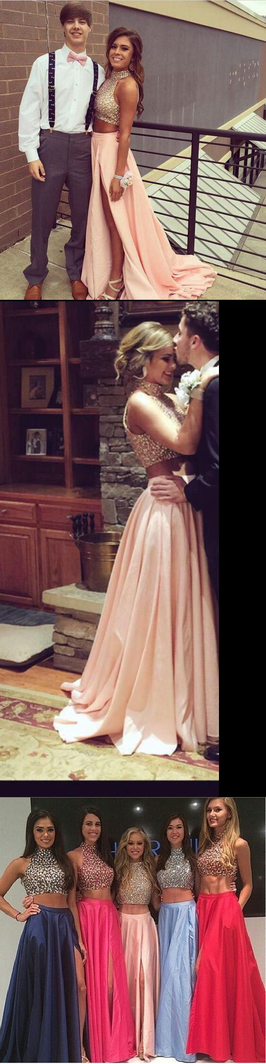 Large Of Prom Dresses 2016