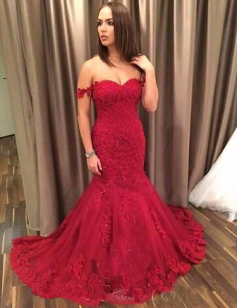 Fullsize Of Ball Gown Prom Dresses