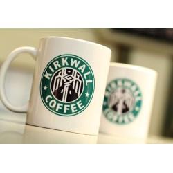Small Crop Of Coffee Mug Pics