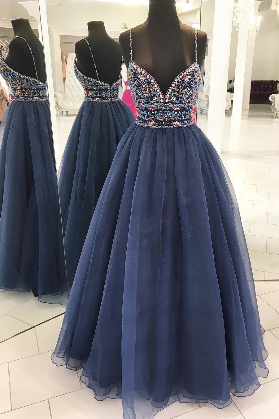 Adorable Teens Prom Dress Colored Graduation Party Prom Dresses Colored Graduation Party Prom Dresses Forteens Prom Dress Teens Short Dresses wedding dress Dresses For Teens