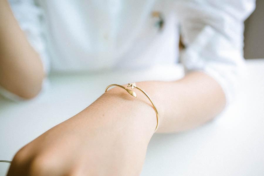 Fox Braceletsfox Wrapping Braceletswrap Around Bracelets