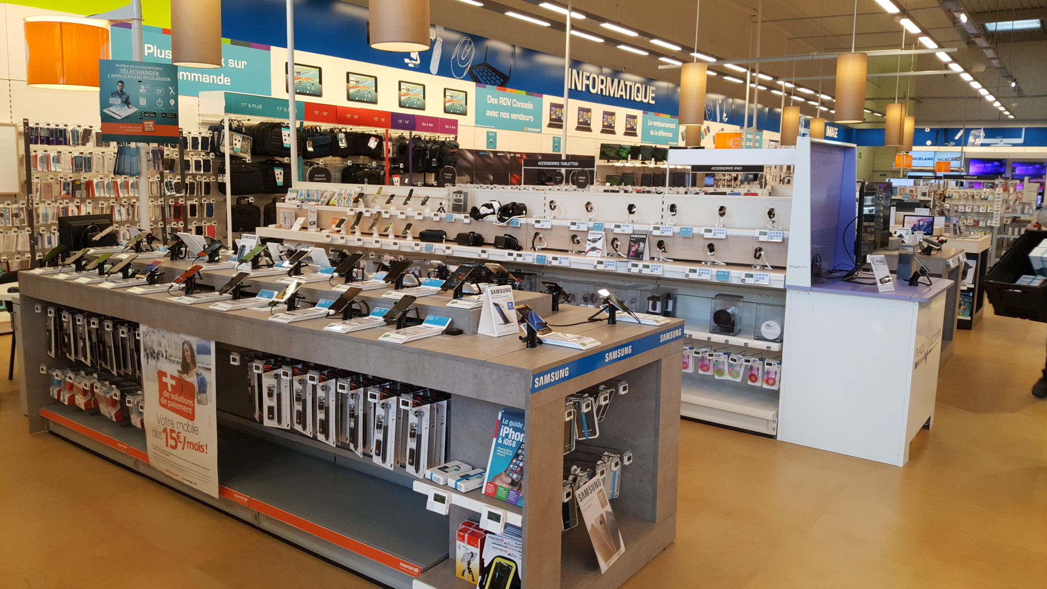 Magasin Cheminee Electrique Paris Magasin Sanitaire Toulouse Amazing Magasin Piscine