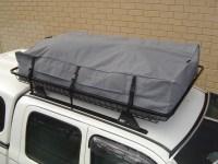 Base Canvas PB9012 900x1200x300m Roof Rack Luggage Bag ...