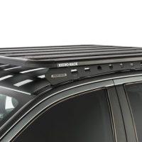 BT50 - Roof Rack World