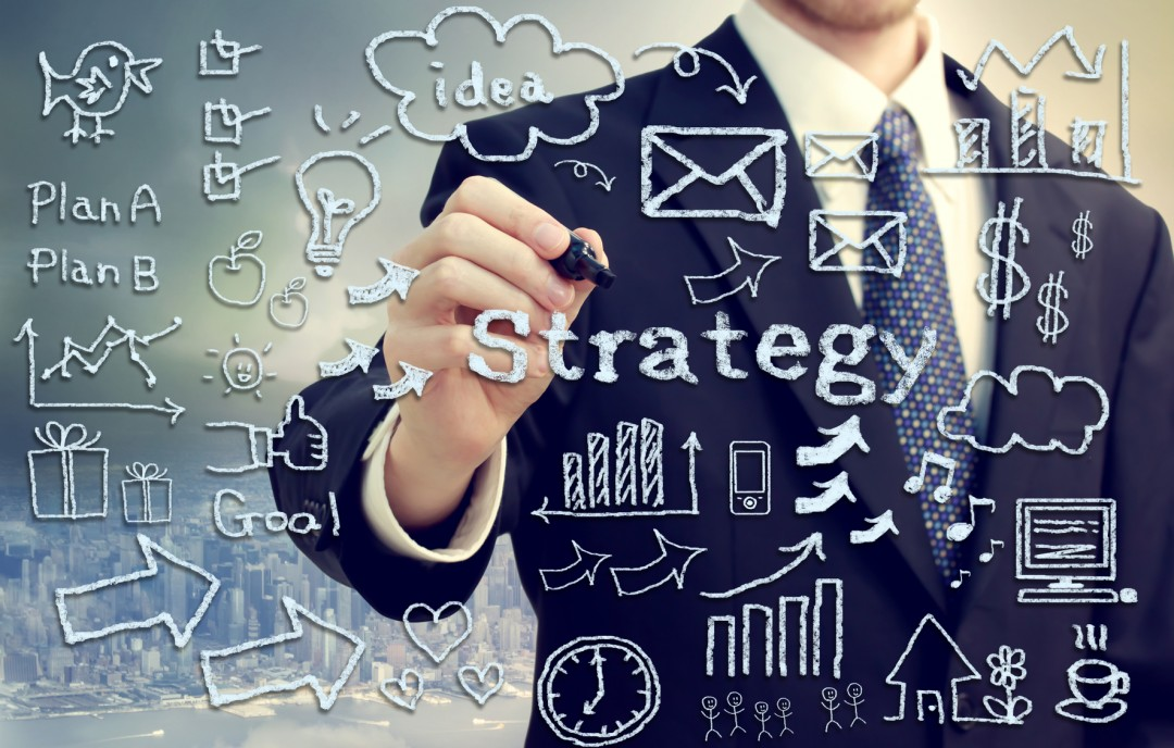 Do You Really Need A Business Plan To Get Started?