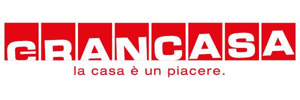 Arredo Giardino Grancasa | Arredare Il Soggiorno Da Ikea ...