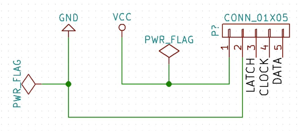 Schematic wiring, Part 1 Kicad Like a Pro