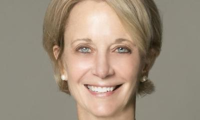 Deborah Fallows Speaking Bio and Videos | The Lavin Agency ...