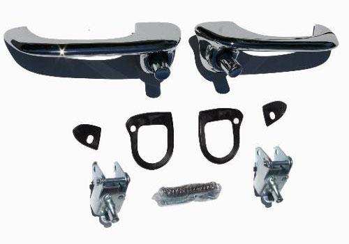 66-77 Ford Bronco Parts  Accessories - Toms Bronco Parts
