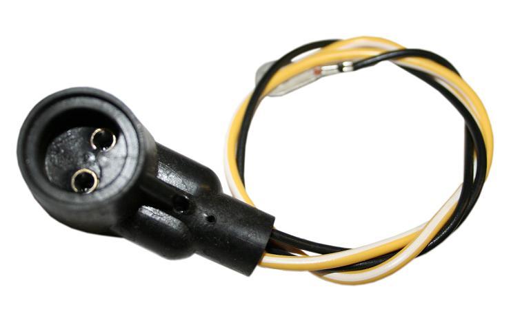 Ford Fuel Sending Unit Wiring - Oaeaeeoinigdehaberinfo \u2022