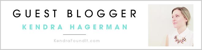 bridal_blogger_banner-kendra-hagerman-new