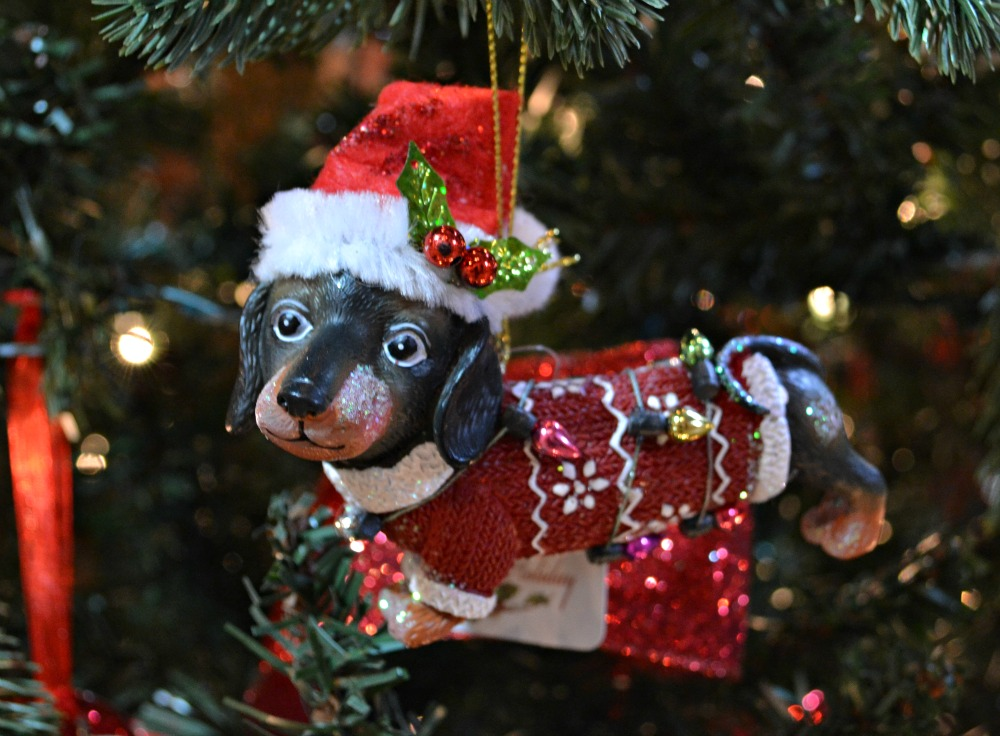 15 Unique  Fun Christmas Decoration Themes Fairview - christmas themes images