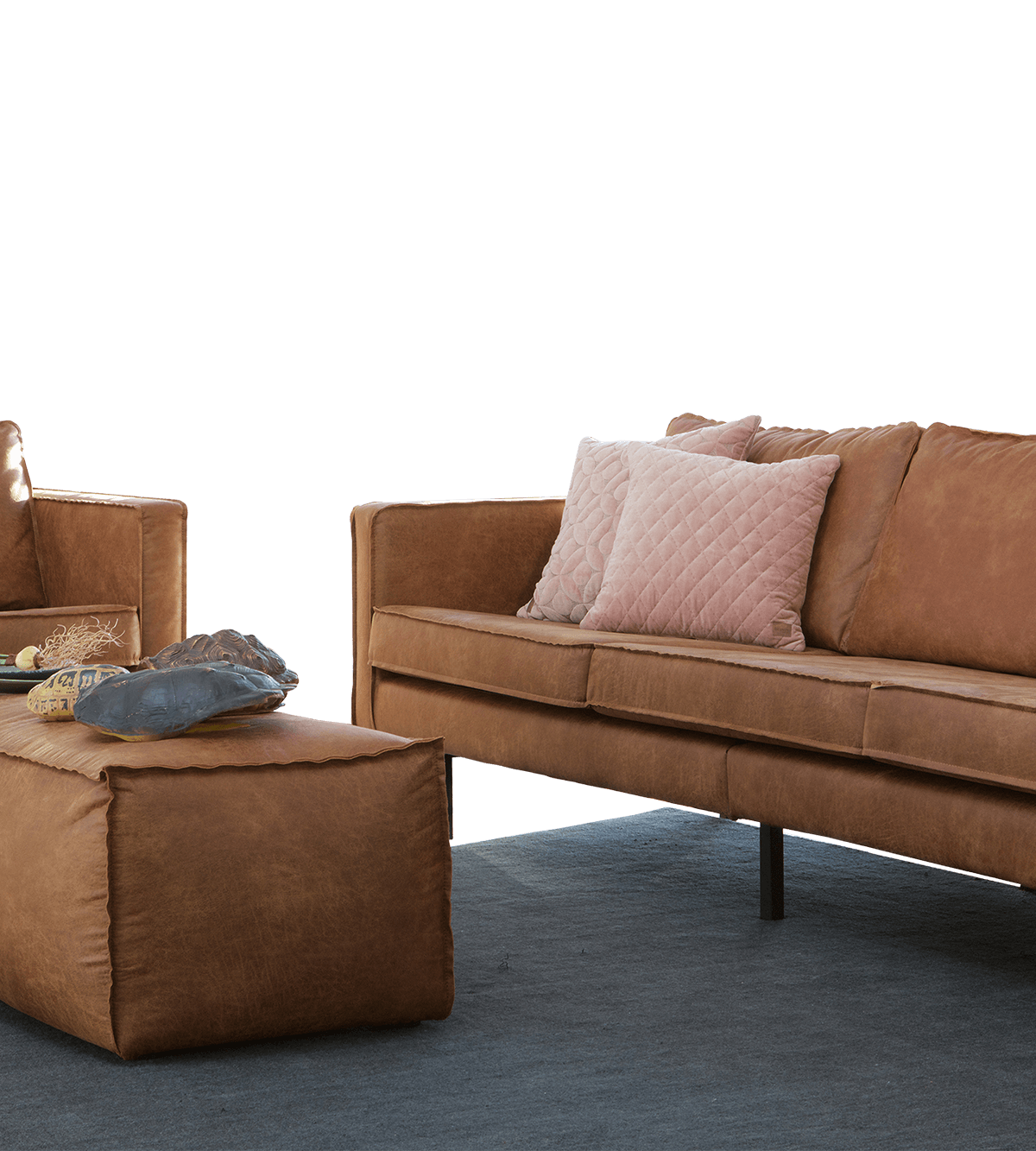 Sofa Rodeo Rodeo Sofas Living Indoor