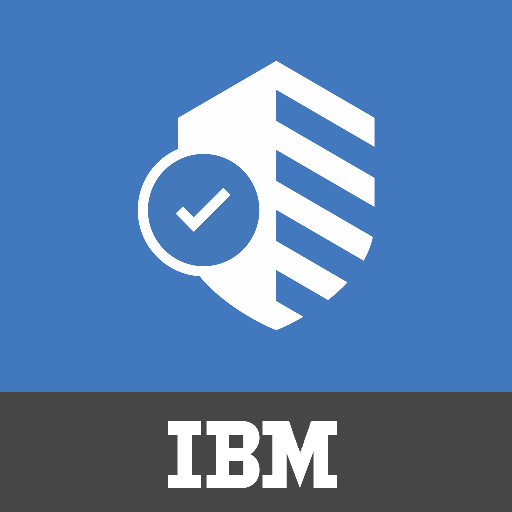 Ibm Tivoli Access Manager Tutorial Ibm Security Access Manager Docker Hub