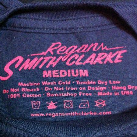 Best t shirt tag designs
