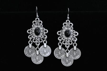 Custom Spiritual Jewelry