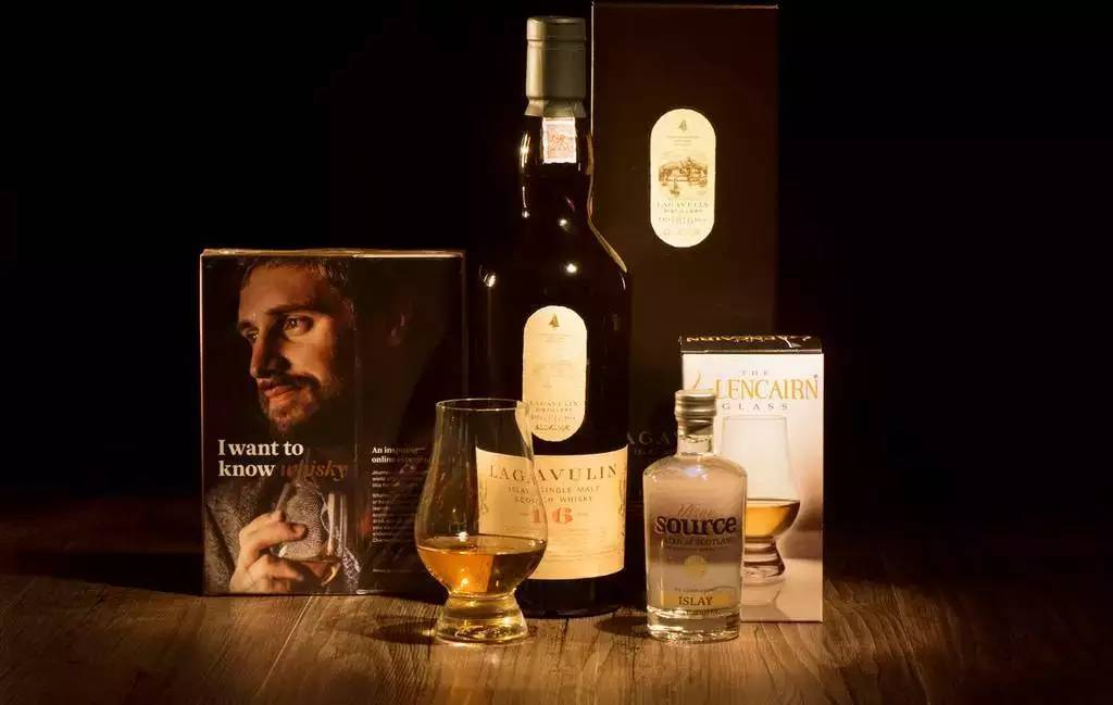 20 Best Scotch Brands In India - Price  Details magicpin blog