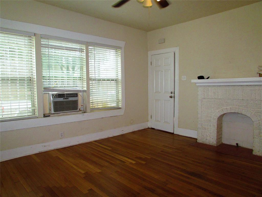 Garage Apartment For Rent Midtown Houston Renting In Neartown Montrose What Will 1 100 Get You Hoodline