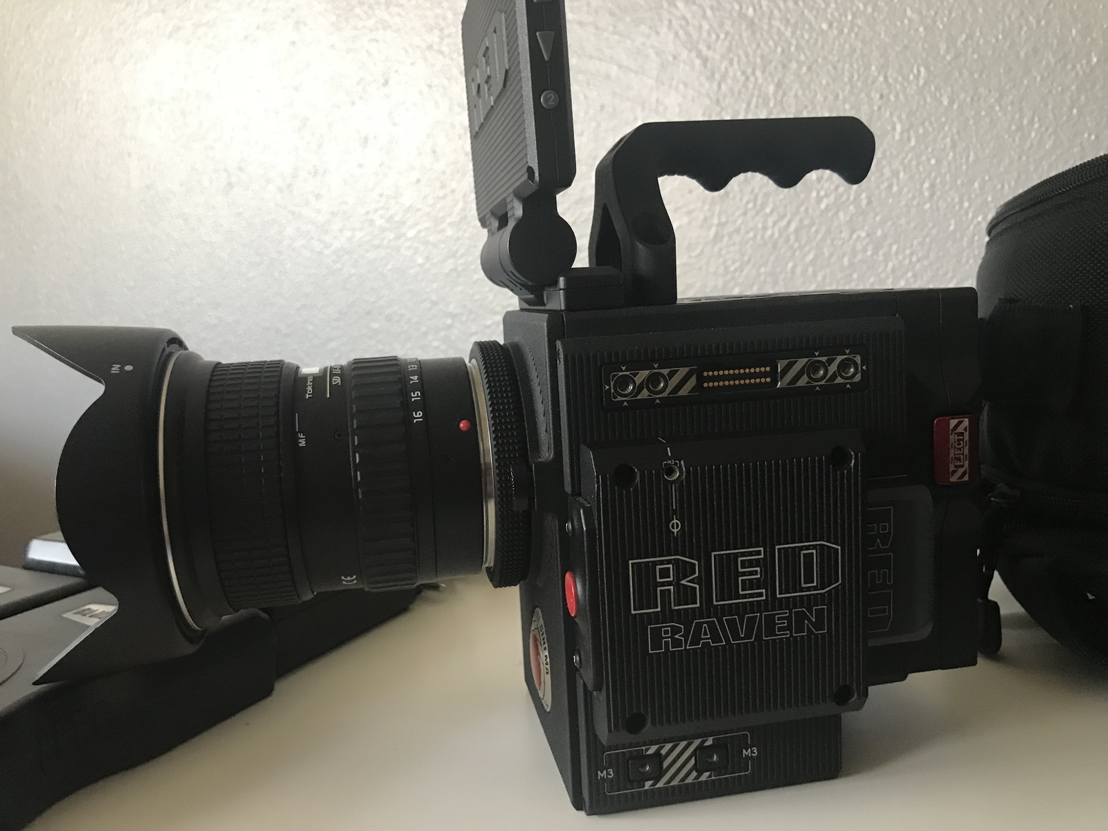Red Raven Specs Rent A Red Raven 4 5k Package With Ronin Mx Lens Light Sound Best Prices Sharegrid Los Angeles