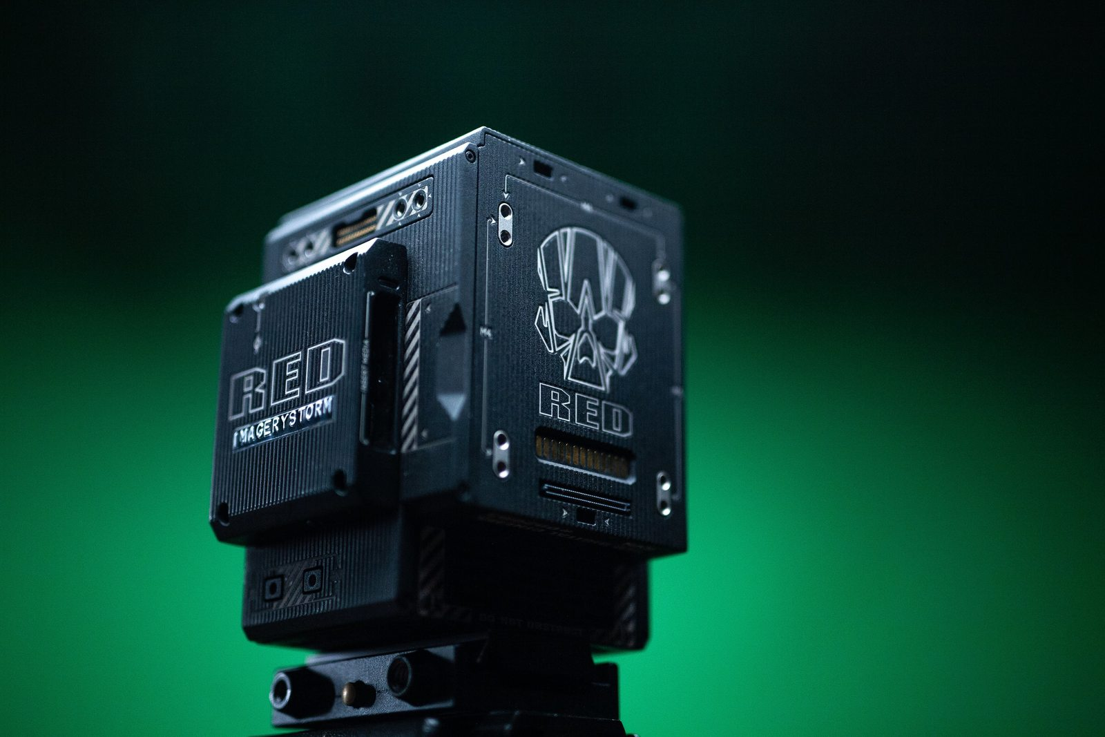 Red Raven Specs Rent A Red Raven Dragon 4 5k Dsmc2 Brain Only Best Prices Sharegrid Atlanta