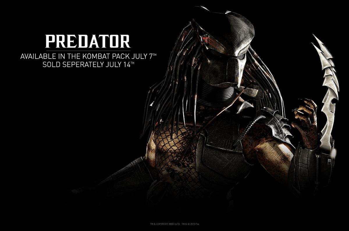 Jason Voorhees Mask Wallpaper Iphone Mortal Kombat X Character News Modder Lifts The Masks Off