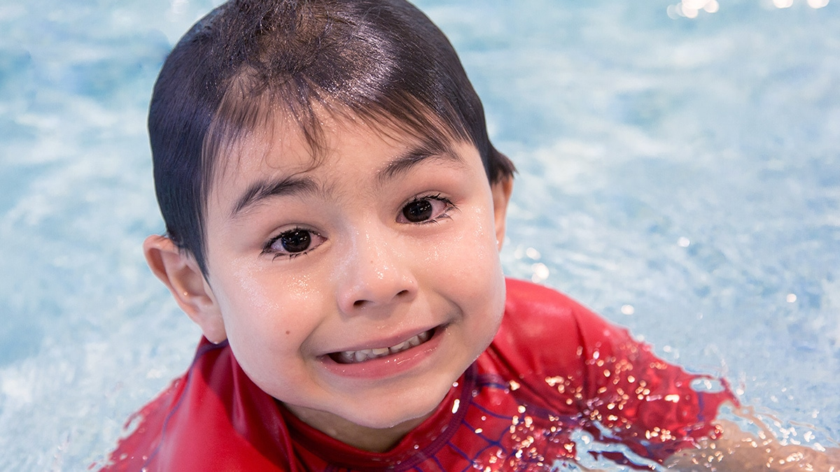 Help Kids Water Confidence For Kids Tips For Parents To Help Children