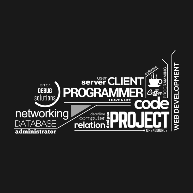 Thoughts Quotes Wallpaper Programming Languages Programming Quotes