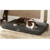 Orvis Dream Lounger Dog Bed Reviews | Find the Best Dog ...