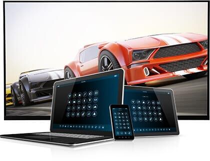 ATT Internet Basic 5 5 Mbps Starting at $40 1-855-660-8924