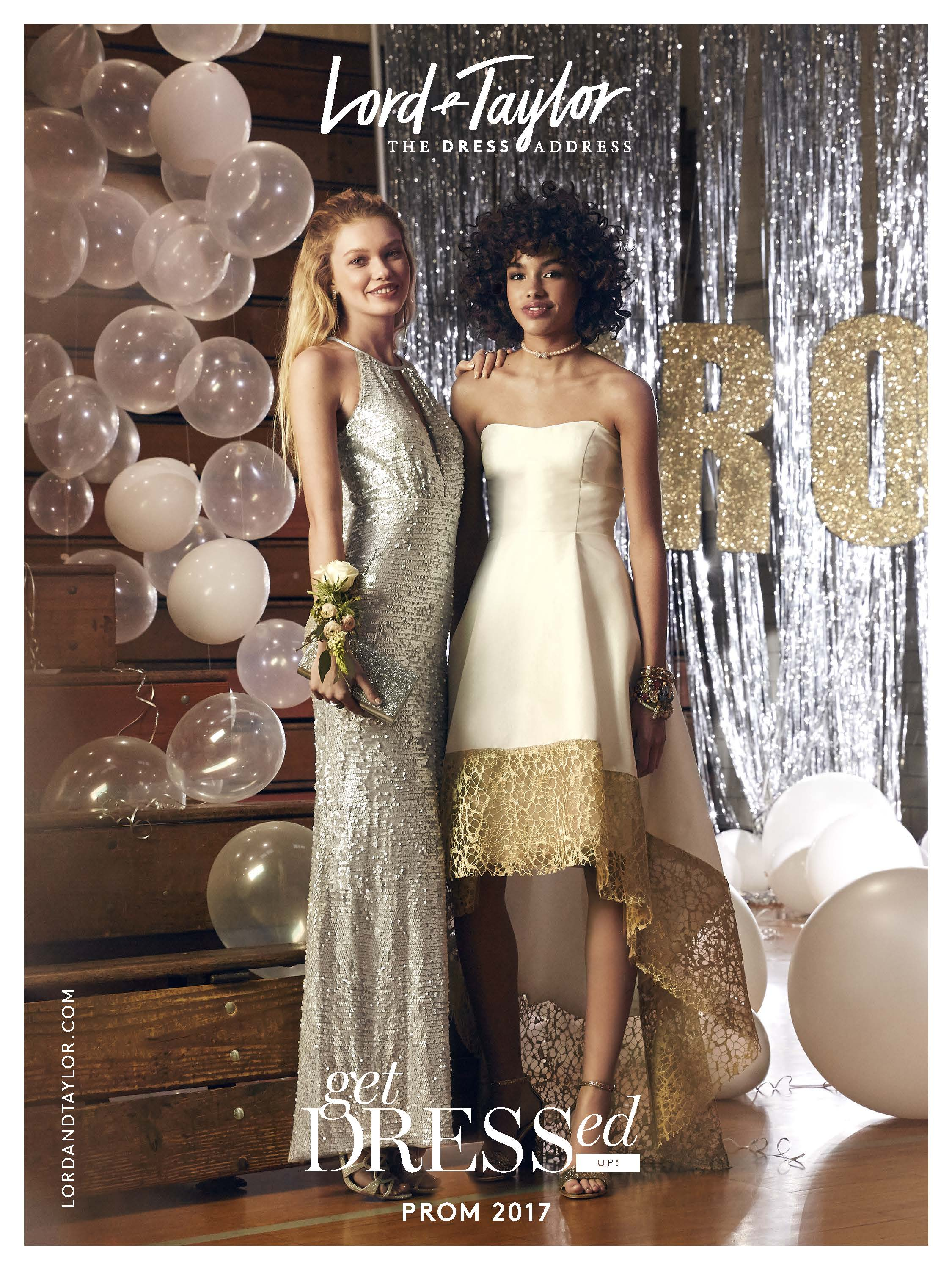 Examplary One Day Off Prom Dresses On March Lord Taylor Prom Fashion Show At Lord Taylor Events Dulles Town Center Lord Wedding Guests Lord Taylor Dresses Department Store Taylor Dresses Take Advantag wedding dress Lord  Taylor Dresses