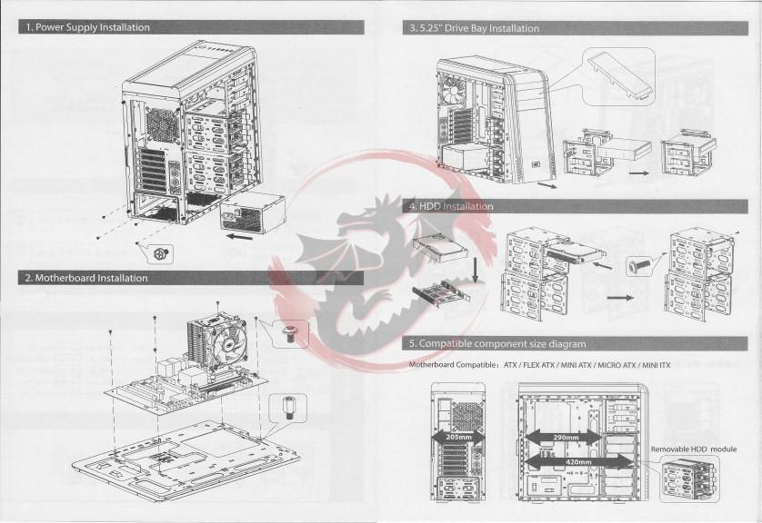2012 f 150 sync fuse box diagram