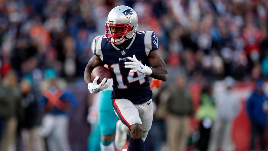 How Will the Los Angeles Rams Use Brandin Cooks?