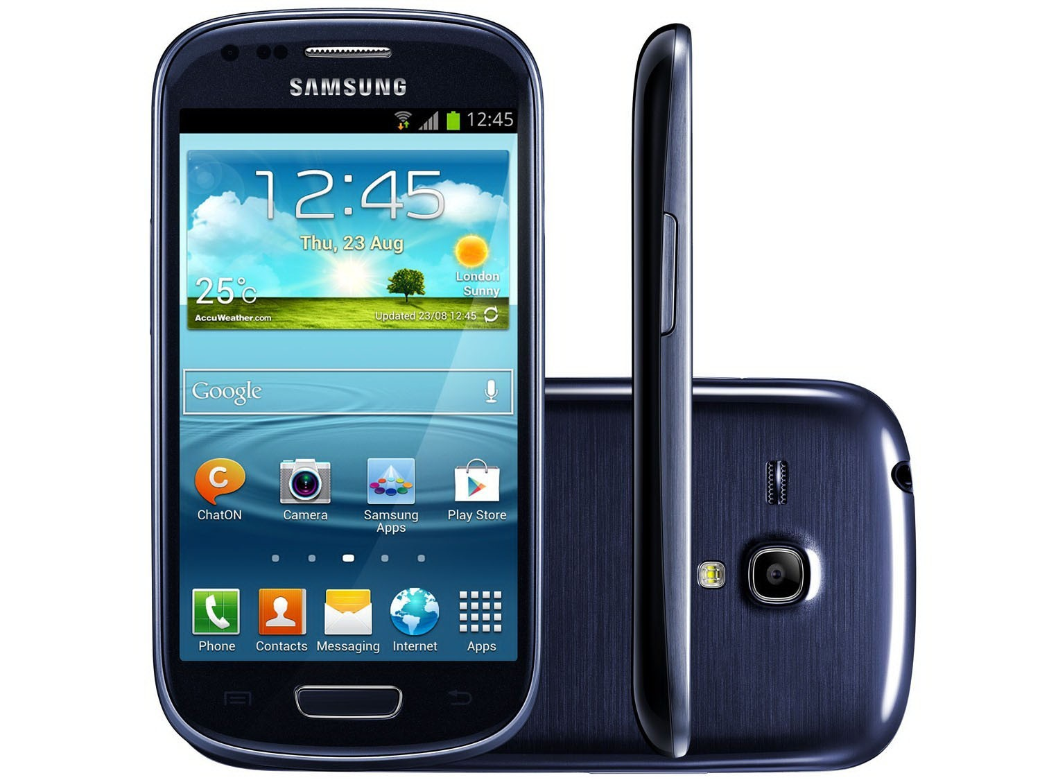 Smartphone Libre Samsung Galaxy Trend Plus S7580 Recycle Your Gadgets For Cash