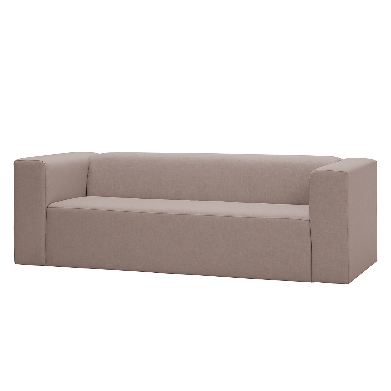 Ecksofa Billund Morteens Sofa. Croom I Webstoff With Morteens Sofa. Full
