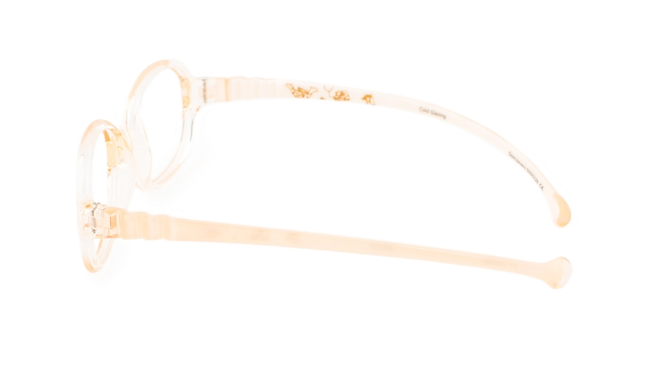 Wtp 01 Glasses By Disney Specsavers Ie