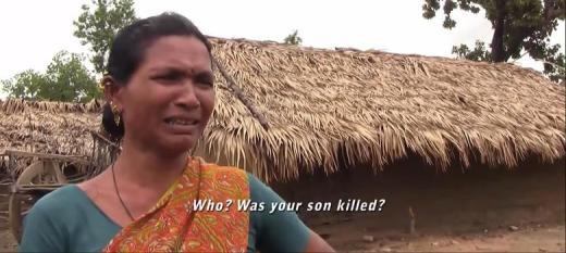 Still far from justice, the victims of a 2012 Chhattisgarh encounter are living under the gun