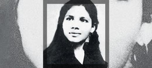 Stop the posturing. Let Aruna Shanbaug rest in peace