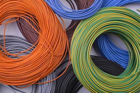 New wiring rules are coming \u2014 are you ready?