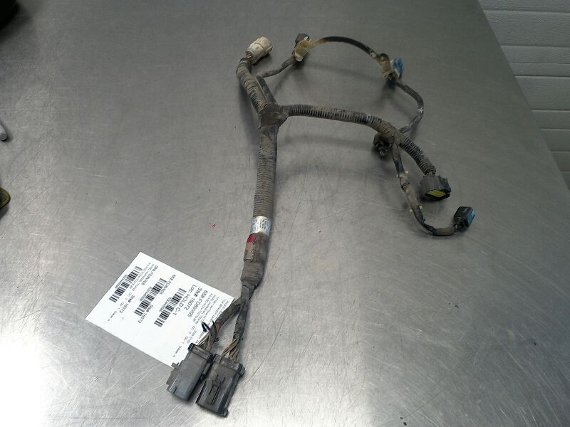 2005 FORD E150 46,AOD,5C24-7C078-BF Transmission Wire Harness