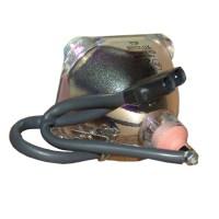 NeoLux TY-LA1000 Replacement Bulb for Panasonic PT ...