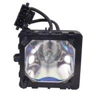 Sony XL-5200 / F-9308-860-0 Philips UltraBright TV Lamp ...