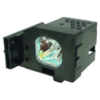 Philips TY-LA1000 Replacement Bulb Cartridge for Panasonic ...