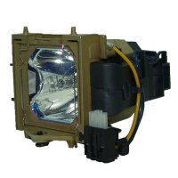 Philips SP-LAMP-017 Replacement Bulb Cartridge for Infocus ...