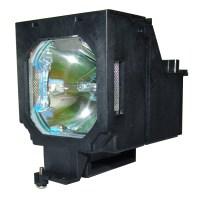 Panasonic ET-LAE16 / ETLAE16 Ushio Original Projector Lamp ...