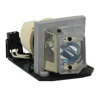 Osram BL-FP230D Replacement Bulb Cartridge for Optoma ...