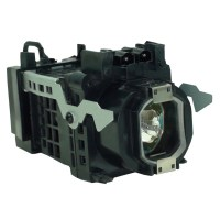 Replacement XL-2400 Bulb Cartridge for Sony KDF-55E2000 ...