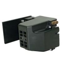 Lamp Housing For Panasonic PT52LCX16 B Projection TV Bulb ...